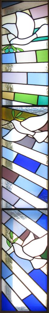 LutheranGakuin02