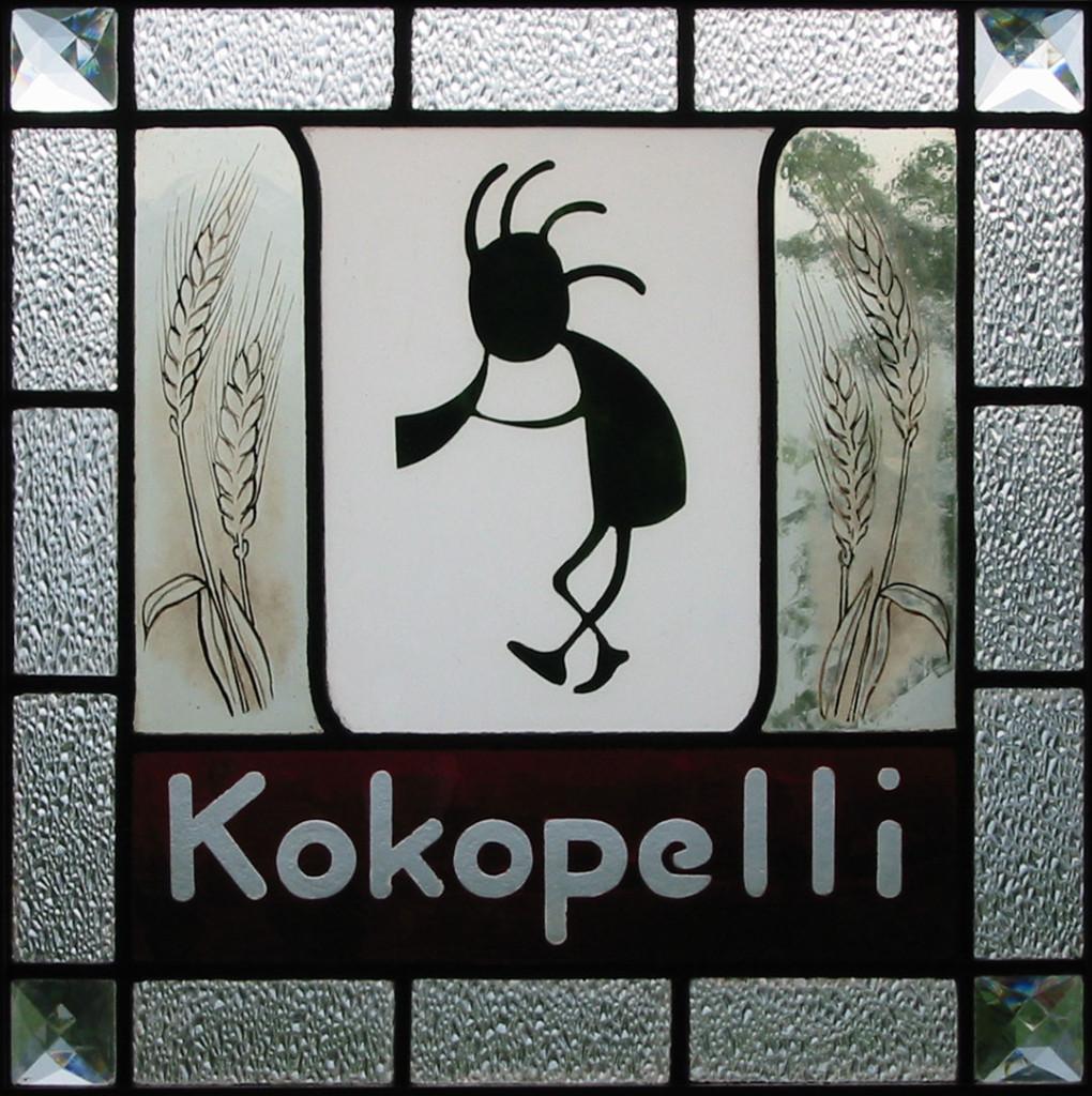 sapporo_kokopelli
